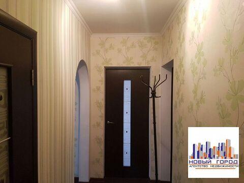 Комната 18 м в 3-к квартире - Фото 4