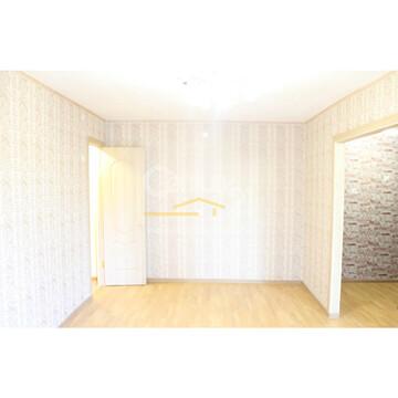 2 комнатная на Геологической - Фото 2