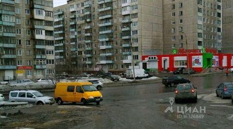 Продажа готового бизнеса, Мурманск, Улица Карла Маркса - Фото 2