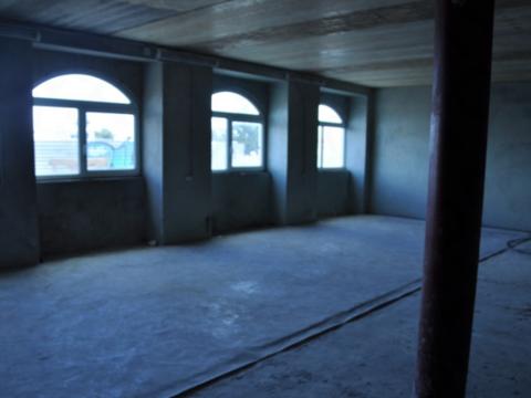 Продажа псн, Севастополь, Омега Пляж - Фото 3
