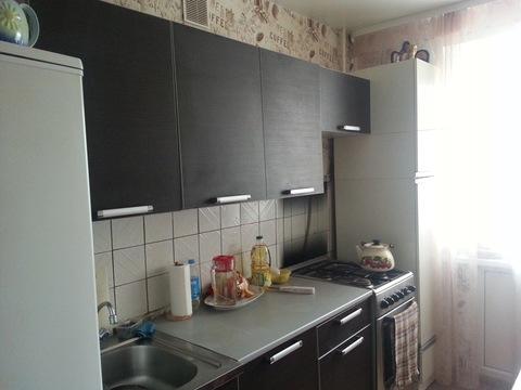 Продаётся 2к квартира в г.Кимры по ул.Урицкого 103 - Фото 3
