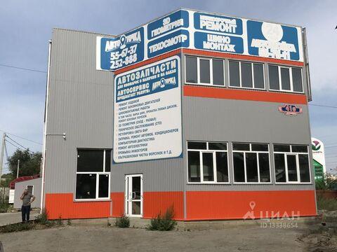 Продажа псн, Курган, Ул. Дзержинского - Фото 1