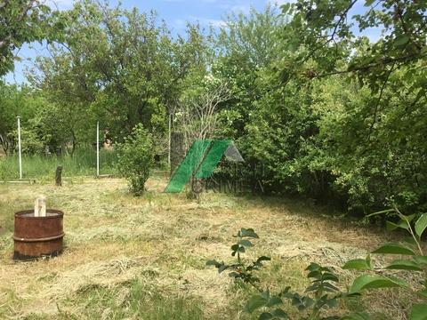 Купить земельный участок в Севастополе недорого - Фото 2