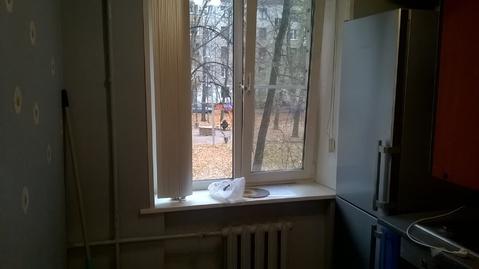 Сдается 2-х комнатная квартира на Первомайской - Фото 5