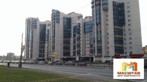 Ленинский 114 - Фото 5