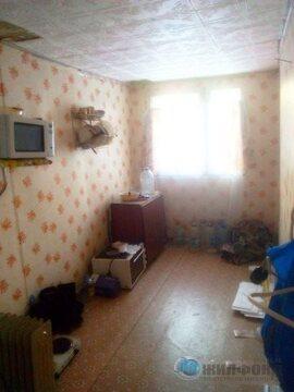 Продажа дома, Усть-Илимск, Ул. Почтовая - Фото 4