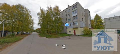 Продаю однокомнатную квартиру на ул. Плеханова - Фото 1