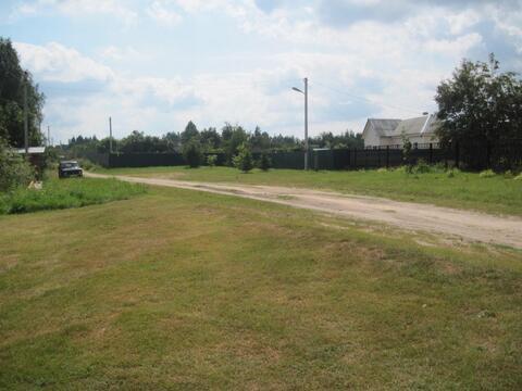 Ухоженный дом в 170 км от МКАД - Фото 4