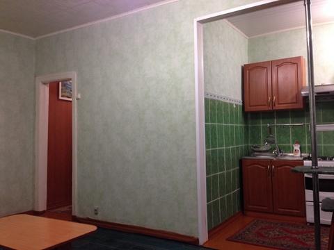 Аренда 2 комнатной квартиры в центре города Ярославль.  Адрес ул . - Фото 3
