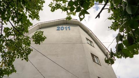 Купить квартиру в Железнодорожном Детская 14 - Фото 1