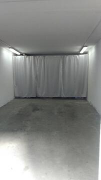 Продается гараж. , Иркутск город, улица Тургенева 15 - Фото 3