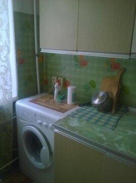Продам комнату в 5-к квартире, Жуковский, Московская улица 1 - Фото 4