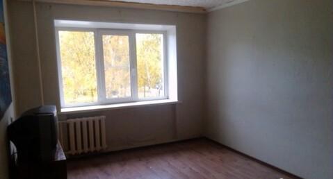 Продажа комнаты в ост на Хутынской 25к1 в Великом Новгороде - Фото 2