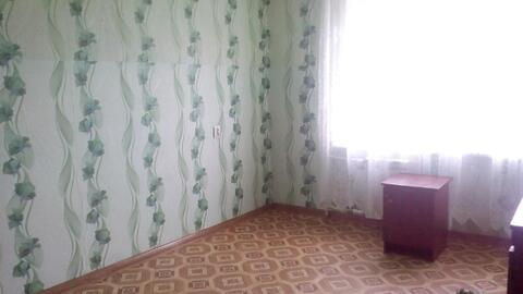 Комната в центре города в хорошем состоянии - Фото 2