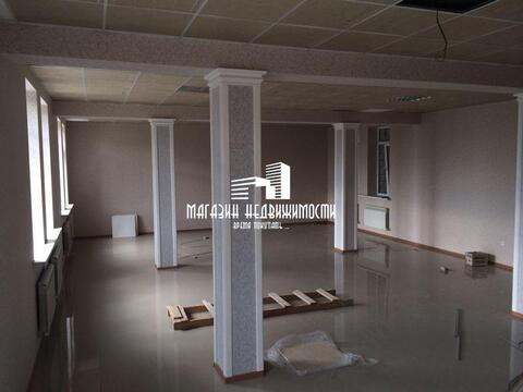 Продается или сдается помещение 330 кв.м по ул.Идарова на скэпе.№ . - Фото 4