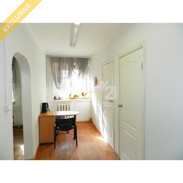 Коммерческое помещение, 44 кв.м - Фото 4
