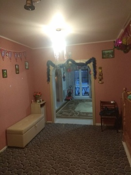 Продажа дома, Уфа, Село Чесноковка - Фото 5