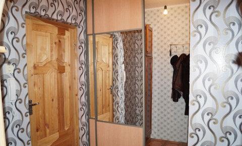 Сдам 1-к квартиру на ул.Комарова (рядом лицей№9) - Фото 3