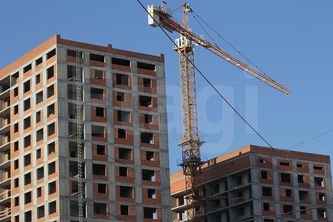 Продаётся однокомнатная квартира ул. Кальная - Фото 3