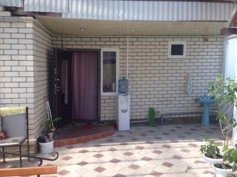 Продаю дом в р-не ул. Гоголя - Фото 2