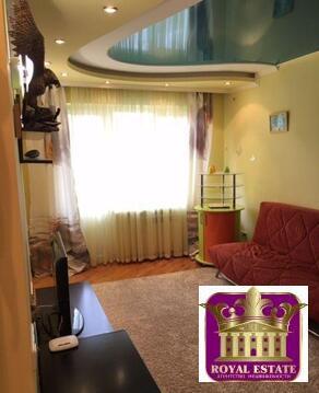 Сдам 2-х комнатную квартиру с евроремонтом на пл. Куйбышева - Фото 2