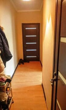 Продается 3х комнатная квартира ул.Рижская 1 - Фото 3