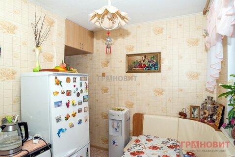 Продажа квартиры, Обь, Ул. Калинина - Фото 2