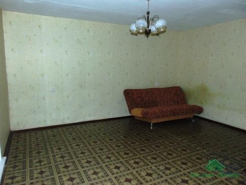 1-комнатная квартира в центре г.Киржач - 87 км Щелковское шоссе - Фото 3