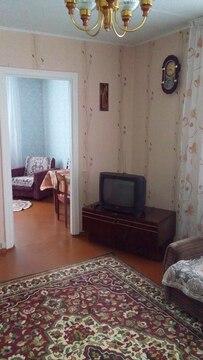 Сдается отличная 3-х комнатная квартира на длительный срок. В . - Фото 4