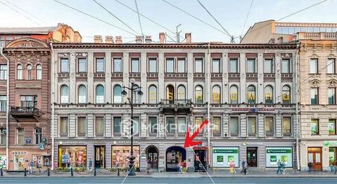 Объявление №61455217: Продаю 3 комн. квартиру. Санкт-Петербург, ул. Стремянная, 14,