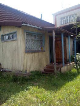 Продажа дома, Гольяны, Завьяловский район, Ул. Заречная - Фото 1