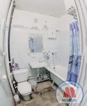Квартира, ул. Дементьева, д.21 - Фото 4