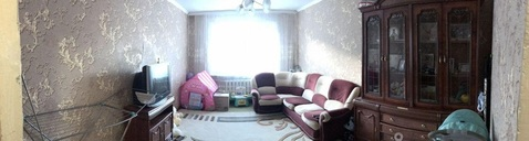 3-ая квартира на Суздальском проспекте - Фото 5