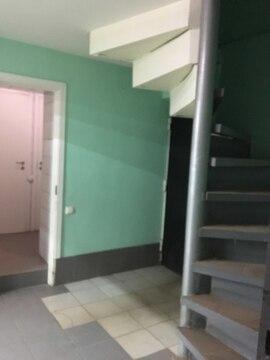 Сдаётся тёплый склад+офис 800 м2 в Уфе на длительный срок. - Фото 4