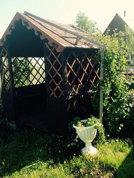 Продажа дома, Новокузнецк, Сары Чумыш - Фото 5
