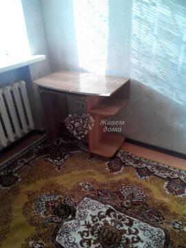 Продажа офиса, Волгоград, Ул. Шекснинская - Фото 2