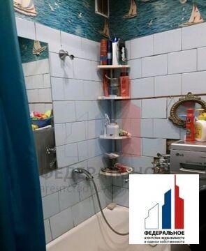 Продажа квартиры, Кемерово, Ул. Гурьевская - Фото 2