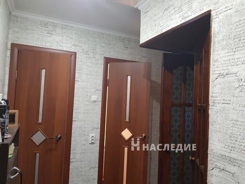 Продается 2-к квартира Содружества - Фото 2