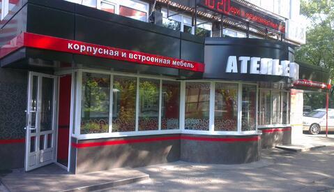 Объявление №66362517: Продажа помещения. Иркутск, ул. Декабрьских Событий, 125,