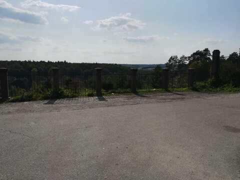 Участок 18 соток в Поливаново - Фото 3