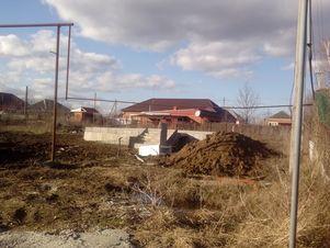 Продажа участка, Тахтамукайский район, Улица 40 лет Победы - Фото 2