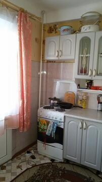 Продажа квартиры, Чита, дос - Фото 5