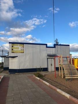 Продам здание в Тосненском районе - Фото 3