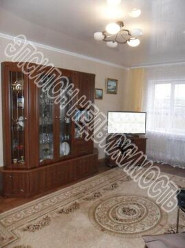 Продается 1-к Квартира ул. Сергеева проезд - Фото 2