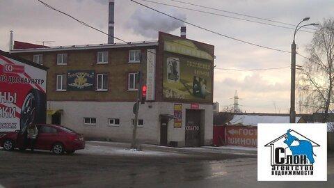 Продаю здание 750м. на ул.Стара-Загора - Фото 3