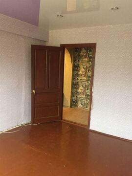 Аренда квартиры, Красноярск, Ул. 60 лет Октября - Фото 2