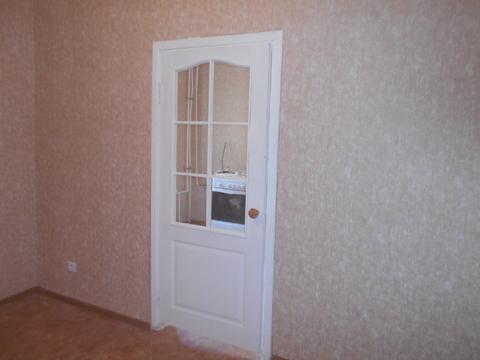 Продаю 2-комнатную квартиру в новостройке