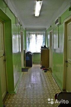 Продажа комнаты, Волгоград, Имени Ленина пр-кт - Фото 5
