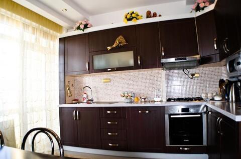 Аренда квартиры, Белгород, Ул. Есенина - Фото 3