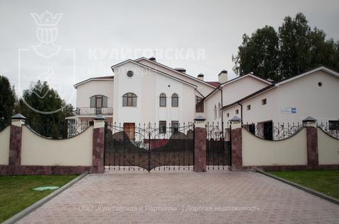 Продажа дома, Екатеринбург, Переулок Воскресный - Фото 1